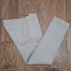 J. Crew The Driggs Pants.